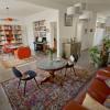 Maison / villa royan maison centre-ville 157m² Royan - Photo 3