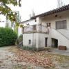 Maison / villa ferme avec dépendances secteur marsanne Marsanne - Photo 12