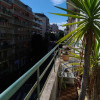 Appartement antibes centre Antibes - Photo 11