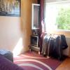 Apartment 3 rooms Cranves Sales - Photo 5