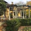 Maison / villa propriété 12 pièces Quievrechain - Photo 4