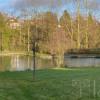 Maison / villa propriété 6 pièces Orsinval - Photo 12