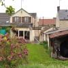 Maison / villa maison de village ! Les Granges le Roi - Photo 1