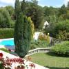 Maison / villa maison 10 pièces L Isle Adam - Photo 5