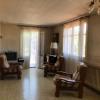 Maison / villa maison 4 pièces Cabrieres - Photo 9