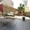 Maison / villa maison de ville indépendante ! Dourdan - Photo 1