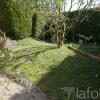 Maison / villa maison 6 pièces Asnieres sur Oise - Photo 8