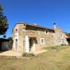 Maison / villa bastide en pierre la begude de mazenc 8 pièces 250 La Begude de Mazenc - Photo 9