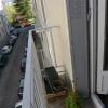 Appartement appartement ancien Grenoble - Photo 8
