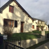 Maison / villa maison Sortie Boos - Photo 1