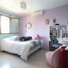 Maison / villa maison montélimar - 4 pièces - 80 m² Montelimar - Photo 6