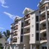 Appartement t2 st denis proche jardin de l'état St Denis Tadar - Photo 1