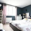 Appartement alexandre dumas-buzenval, appartement 3-4 pièces Paris 20ème - Photo 2