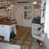Maison / villa maison 8 pièces Nizas - Photo 6