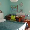 Apartment 4 rooms Collonges sous Saleve - Photo 6