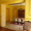Maison / villa maison 13 pièces Duisans - Photo 7
