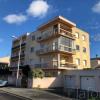 Appartement 4 pièces Agde - Photo 10