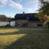 Maison / villa maison 5 pièces Anzin Saint Aubin - Photo 3