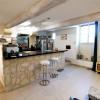 Appartement magnifique duplex montboucher sur jabron 5 pièces Montboucher sur Jabron - Photo 2