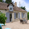 Maison / villa maison rurale de 3 pièces sur grand terrain ! Longvilliers - Photo 13