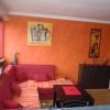 Appartement duplex Taverny - Photo 2