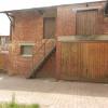 Maison / villa maison 7 pièces Pommier - Photo 13