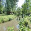 Maison / villa maison familiale: grands espaces de vie ! Dourdan - Photo 5
