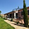 Maison / villa maison montélimar 150 m² Montelimar - Photo 1