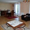 Maison / villa maison Bois d'Arcy - Photo 2