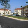 Appartement appartement Chatellerault - Photo 7