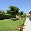 Maison / villa maison montélimar 160 m² Montelimar - Photo 8