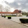 Maison / villa manoir Arras - Photo 18