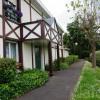 Appartement seugy golf du montgriffon Seugy - Photo 1