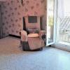 Maison / villa maison 3 pièces Campagnan - Photo 6