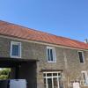 Maison / villa maison viarmes Viarmes - Photo 3