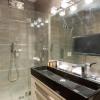 Appartement appartement 5 pièces Neuilly-sur-Seine - Photo 11