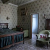 Maison / villa maison 6 pièces Roujan - Photo 4