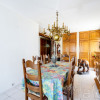 Maison / villa maison lamorlaye 103 m² Lamorlaye - Photo 4