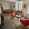Maison / villa royan maison centre-ville 157m² Royan - Photo 4
