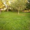 Terrain terrain 808 m² Crepy en Valois - Photo 1