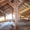 Maison / villa maison à rénover Granier - Photo 4