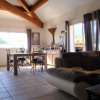 Maison / villa maison 5 pièces Sauvian - Photo 6