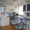 Appartement duplex Taverny - Photo 1