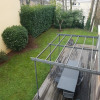 House / villa maison clamart 9 pièce(s) 230 m2 Clamart - Photo 14