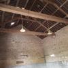 Maison / villa granges - grands volumes Dourdan - Photo 2