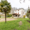 Maison / villa maison labastide d'armagnac 6 pièce (s) 310 m² Labastide d'Armagnac - Photo 2