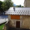 Maison / villa remise Thorame Haute - Photo 2