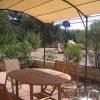 Maison / villa maison 10 pièces Vias - Photo 12