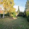 Terrain terrain 270 m² Asnieres sur Oise - Photo 1