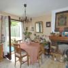 Maison / villa dourdan 5 min - idéal premier achat ! Dourdan - Photo 1